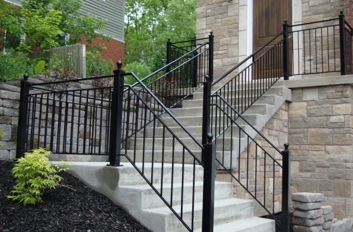 Best-Exterior-Railings