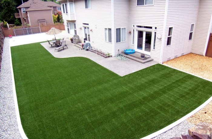 Brewer-Constr-synthetic-turf-northwest