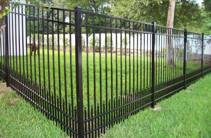 aluminum-fence-panels-canada-stupendous-aluminum-fencing-aluminumfence5-ideas-slat-cost-fence-wholesale-nj-price-per-footwes-canada-barrette